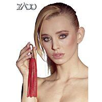 Міні-батіг з карабіном або брелок для ключів Zado