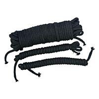 Набір бондажних мотузок BadKitty