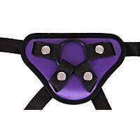 Трусики-страпон для одягання фалоімітатора Universal harness