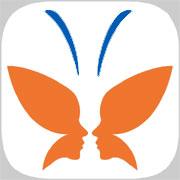 Метелик - секс шоп з доставкою в Київ