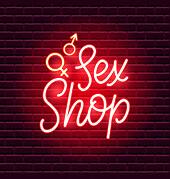 Секс шоп з доставкою у Львів