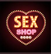 Секс шоп з доставкою у Рівне